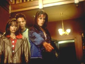 scream_wes_craven_movie_image_courtney_cox_jamie_kennedy_neve_campbell_01