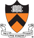 Princeton University clear