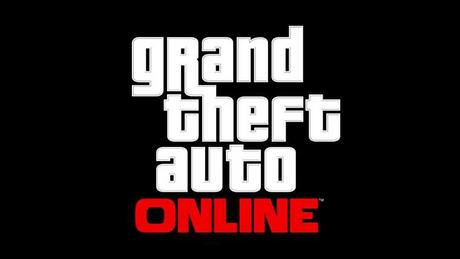 S&S; News: GTA Online Stimulus Money won't go out until bugs have been fixed