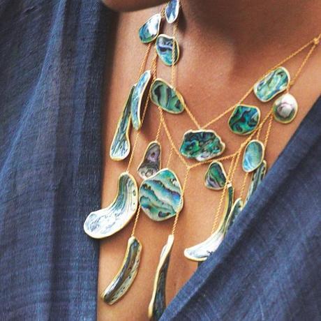 Spotlight On Pippa Small Jewelry Paperblog