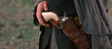 Val Kilmer As Doc Holliday In Tombstone Paperblog