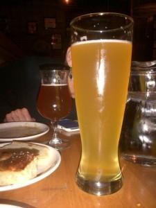 MEB.Beers
