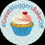 GreatBloggersBakeOff