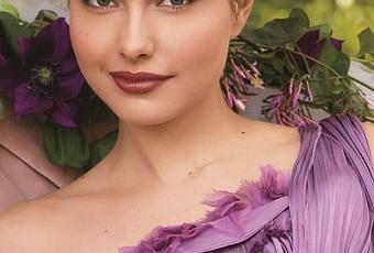 Jane Iredale Puremoist Lipstick Paperblog