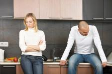 frustrated-couple