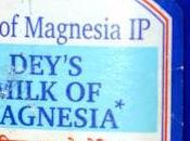 Milk Magnesia Miracle Mattifying Primer Oily Skin????