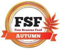 fsf-autumn