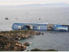 Cruise Ships Safe?