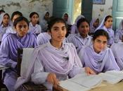 Pakistan's Persistent Gender