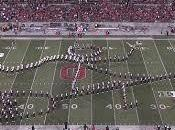 Your Weekly Reminder That Ohio State Band Better Than Everyone, Ever.