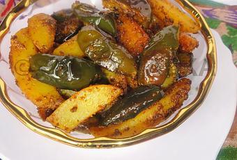 ... stir fry stir fried cauliflower spicy shrimp stir fry sweet and spicy