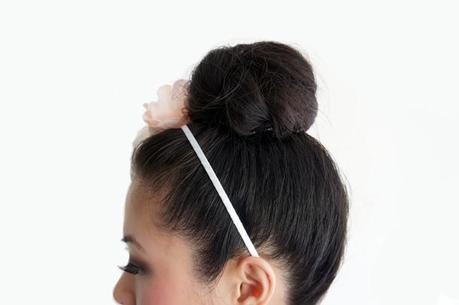 spring carnival hairstyles