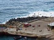 Move Pitcairn Island