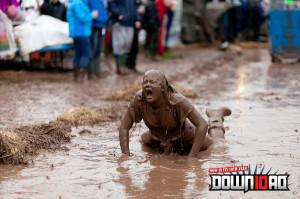 download_festival_muddy