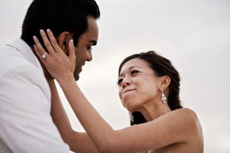 12-bridal-couple-woman-holding-man-face-sweet-ring-earring