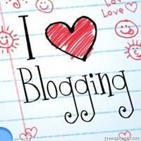 BBAW Day #4 & #5: Reading and Blogging