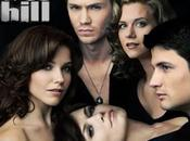 Least Favourite Shows Tree Hill