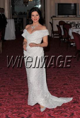 Angela Gheorghiu @Royal Opera House cinema season launching
