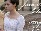 Jane Austen Week Questions Part