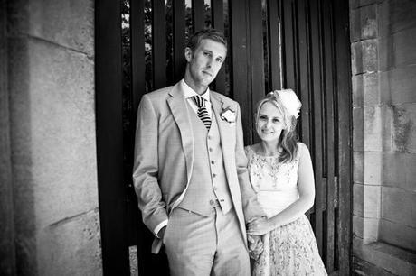 wedding blog photographer Anneli Marinovich (2)