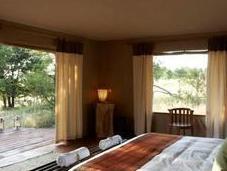 Three Fantastic Safari Camps Tanzania