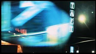 Taxi Driver: Analysis