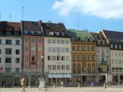 Those Efficient Germans? Expat Looks German Efficiency