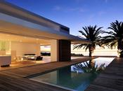 Minimalist Luxury Cape Town Residential Design