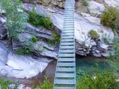 Best Hike Takes Hiking Trail Corsica
