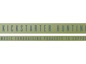 Yeah Great Fine, Thurlow [kickstarter Hunting]