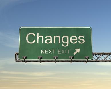 Strategies For Managing Change – Develop Effective Change Management Models