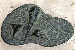 Etruscan Rite & Roman Religion
