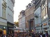 Herbstfest (Fall Festival)
