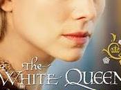 WHITE QUEEN PHILIPPA GREGORY Have Killed Certainty These Cousins' Wars That Left Mistrust""