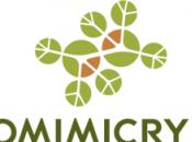 Biomimicry Institute Announces