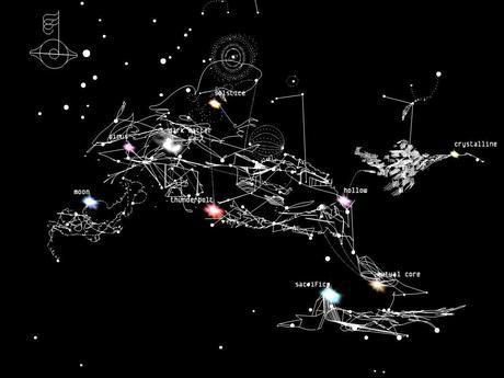 Biophilia:Where Nature Meets Music