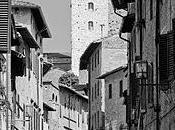What Babylon, Gimignano Dubai Have Common?