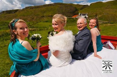 Wedding photography credit for blog Jonathon Watkins Photoglow (13)