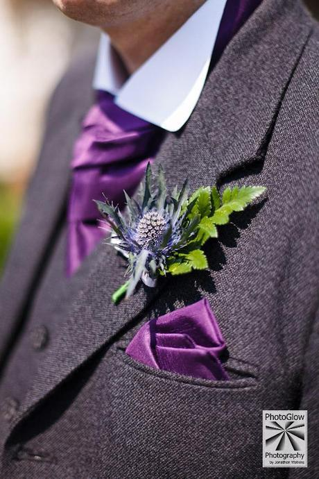 Wedding photography credit for blog Jonathon Watkins Photoglow (9)