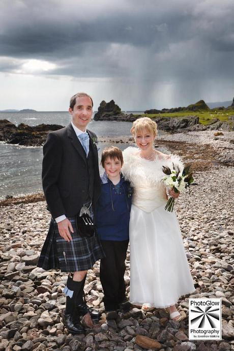 Wedding photography credit for blog Jonathon Watkins Photoglow (23)