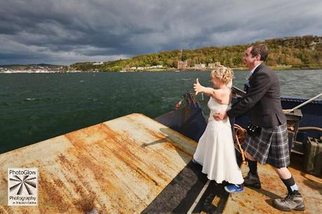 Wedding photography credit for blog Jonathon Watkins Photoglow (33)