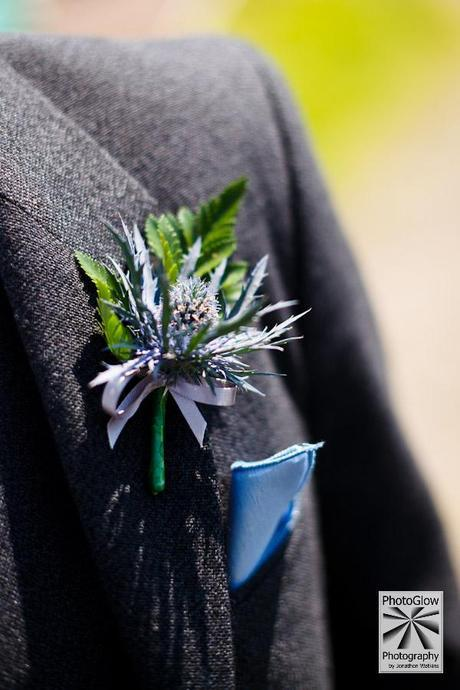 Wedding photography credit for blog Jonathon Watkins Photoglow (7)