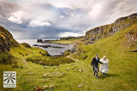 Wedding photography credit for blog Jonathon Watkins Photoglow (28)