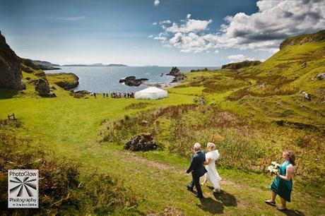 Wedding photography credit for blog Jonathon Watkins Photoglow (16)