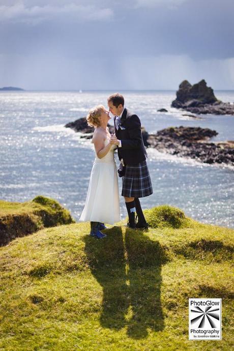 Wedding photography credit for blog Jonathon Watkins Photoglow (31)
