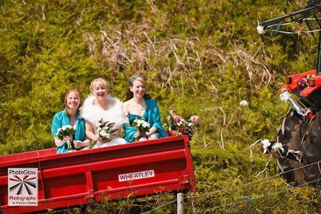 Wedding photography credit for blog Jonathon Watkins Photoglow (12)