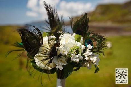 Wedding photography credit for blog Jonathon Watkins Photoglow (5)