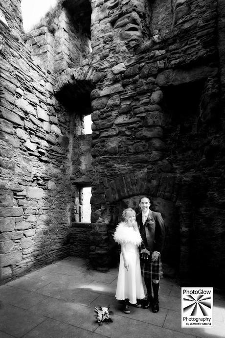 Wedding photography credit for blog Jonathon Watkins Photoglow (29)