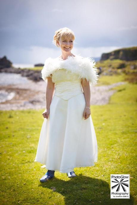 Wedding photography credit for blog Jonathon Watkins Photoglow (32)