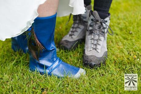 Wedding photography credit for blog Jonathon Watkins Photoglow (34)